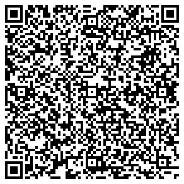 QR-код с контактной информацией организации КЛЮЧЕВСКИЙ АВТОРЕМОНТНЫЙ ЗАВОД, ОАО