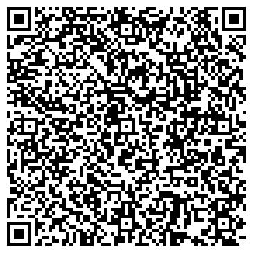 QR-код с контактной информацией организации АЙЫЛ ОКМОТУ САМАРКАНДЕК