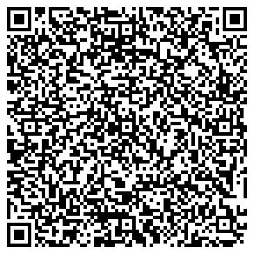 QR-код с контактной информацией организации СЕВЕРКООП ТОРГОВОЕ ПРЕДПРИЯТИЕ
