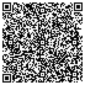 QR-код с контактной информацией организации СИБИНВЕСТ ФИРМА