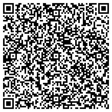 QR-код с контактной информацией организации НИВА ПРЕДПРИЯТИЕ ХЛЕБОПЕКАРНОЙ ПРОМЫШЛЕННОСТИ