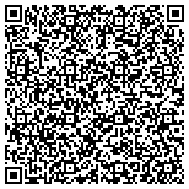 QR-код с контактной информацией организации АССОЦИАЦИЯ ГРУПП СЕМЕЙНЫХ ВРАЧЕЙ КР БАТКЕНСКИЙ ФИЛИАЛ