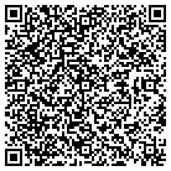 QR-код с контактной информацией организации КОЛПАШЕВСКАЯ СУДОСТРОИТЕЛЬНАЯ ВЕРФЬ