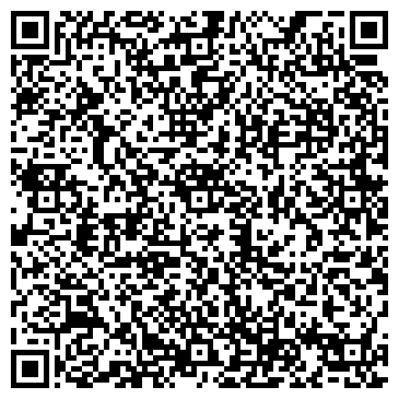 QR-код с контактной информацией организации НОВОСЕЛОВСКИЙ ЛЕСОКОМБИНАТ