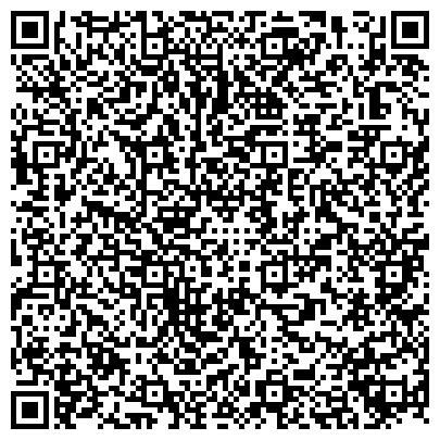 QR-код с контактной информацией организации СИБИРСКОЕ ОВК ОАО ОМСКИЙ РЕГИОНАЛЬНЫЙ ФИЛИАЛ ДОПОЛНИТЕЛЬНЫЙ ОФИС № 5271 ДО