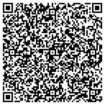 """QR-код с контактной информацией организации ГБУЗ НСО """"Коченевская"""""""