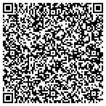 QR-код с контактной информацией организации РАСЧЕТНО-КАССОВЫЙ ЦЕНТР КРАСНОГОРСКОЕ