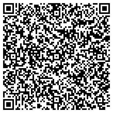 QR-код с контактной информацией организации ТУРАГАССКИЙ ЛЕСПРОМХОЗ, ОАО