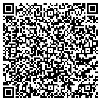 QR-код с контактной информацией организации ЛОКТЕНСКОЕ, ЗАО