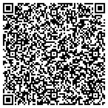 QR-код с контактной информацией организации ОБЪЕДИНЕНИЕ ГОРНО-ХИМИЧЕСКОЙ ПРОМЫШЛЕННОСТИ