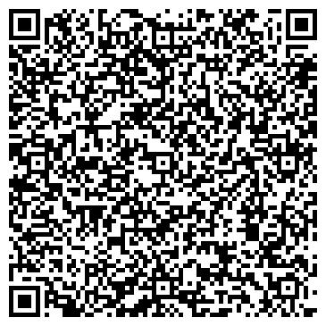 QR-код с контактной информацией организации БАТКЕН ПЕРЕДВИЖНОЙ МЕХАНИЗИРОВАННЫЙ ОТРЯД