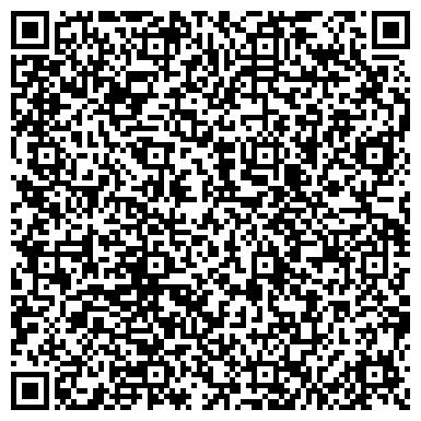 QR-код с контактной информацией организации ИМНС РОССИИ ПО Г. КРАСНОКАМЕНСКУ И КРАСНОКАМЕНСКОМУ РАЙОНУ