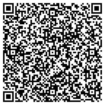 QR-код с контактной информацией организации ЦЕНТР ПРОВОВОЙ ЗАЩИТЫ