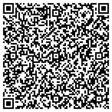 QR-код с контактной информацией организации № 13 ПОЛИКЛИНИКА МЕДОСМОТРА