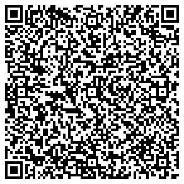 QR-код с контактной информацией организации № 1 ПОЛИКЛИНИКА БАССЕЙНОВАЯ