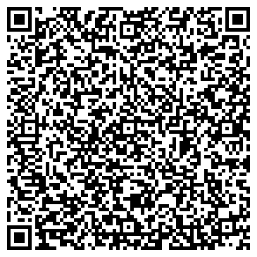 QR-код с контактной информацией организации № 1 ПОЛИКЛИНИКА МЕДСАНЧАСТИ № 3