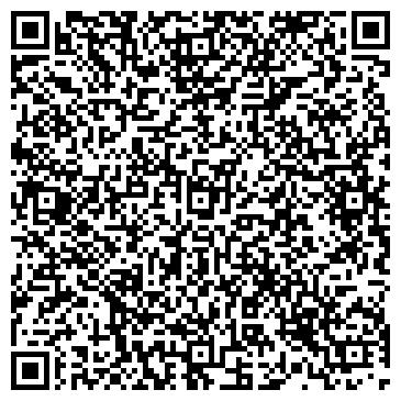QR-код с контактной информацией организации № 1 ПОЛИКЛИНИКА СВЕРДЛОВСКОГО Р-НА