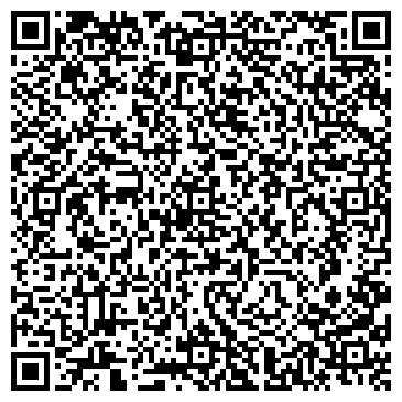 QR-код с контактной информацией организации № 2 ПОЛИКЛИНИКА БАССЕЙНОВАЯ