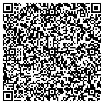 QR-код с контактной информацией организации № 7 ПОЛИКЛИНИКА ЖЕЛЕЗНОДОРОЖНОГО Р-НА