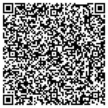 QR-код с контактной информацией организации ПОЛИКЛИНИКА ОТ ГОРБОЛЬНИЦЫ № 2