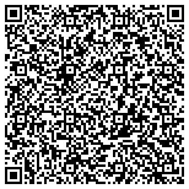QR-код с контактной информацией организации № 2 ДЕТСКАЯ ПОЛИКЛИНИКА ГОРБОЛЬНИЦЫ № 3 ОКТЯБРЬСКОГО Р-НА