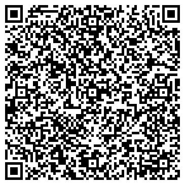 QR-код с контактной информацией организации № 2 ДЕТСКАЯ ПОЛИКЛИНИКА СОВЕТСКОГО Р-НА