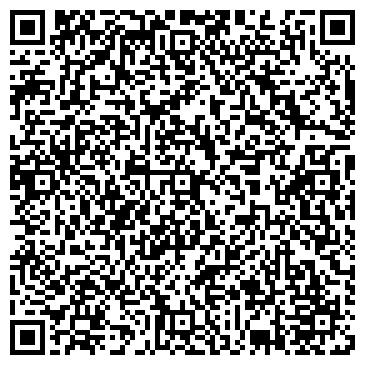 QR-код с контактной информацией организации № 6 ДЕТСКАЯ ПОЛИКЛИНИКА КИРОВСКОГО Р-НА