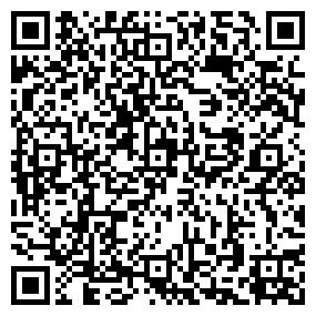 QR-код с контактной информацией организации ЯНИС