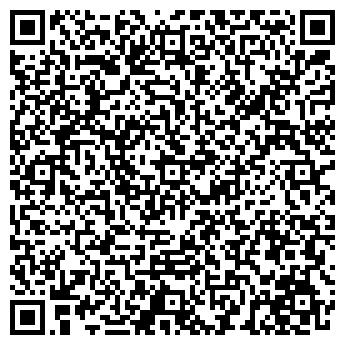QR-код с контактной информацией организации КРАСПОЖОБОРУДОВАНИЕ ТОРГОВАЯ ФИРМА