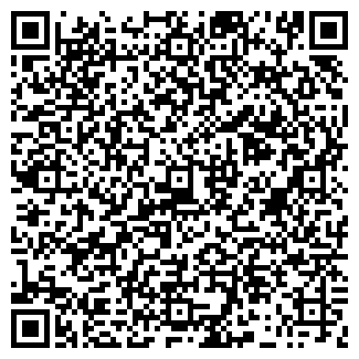 QR-код с контактной информацией организации ЛЮКС СЕРСИС-ЦЕНТР, ООО