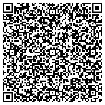 QR-код с контактной информацией организации ОАО АВИАРЕМОНТНЫЙ ЗАВОД N 67 ГРАЖДАНСКОЙ АВИАЦИИ