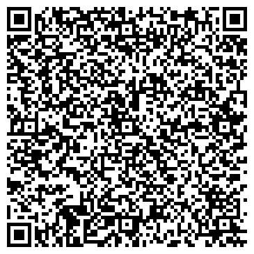 QR-код с контактной информацией организации ОАО ЕНИСЕЙСКОЕ РЕЧНОЕ ПАРАХОДСТВО