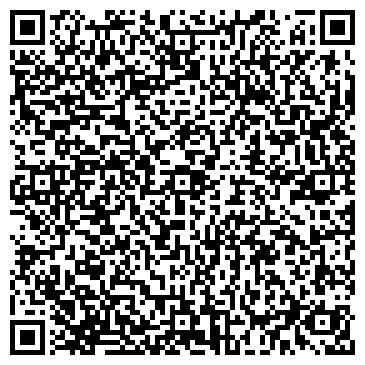 QR-код с контактной информацией организации ПУТЕВАЯ МАШИННАЯ СТАНЦИЯ № 48