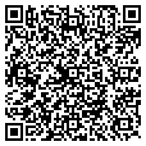 QR-код с контактной информацией организации САВВА