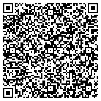QR-код с контактной информацией организации ХИМИКО-МЕТАЛЛУРГИЧЕСКИЙ ЗАВОД, ОАО