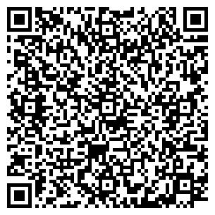 QR-код с контактной информацией организации ЦЕНТРАЛЬНЫЙ РАЙОН