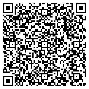 QR-код с контактной информацией организации КЕРАМОС, ЗАО