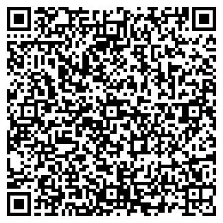 QR-код с контактной информацией организации СВЯТИТЕЛЬ НИКОЛАЙ МУЗЕЙ-ПАРОХОД