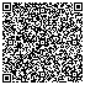QR-код с контактной информацией организации СИБТЯЖМАШ, ОАО (Закрыто)