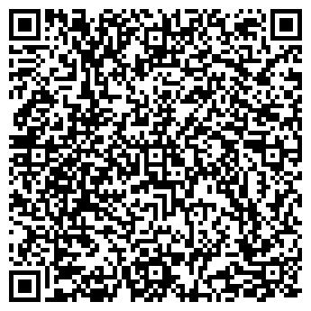QR-код с контактной информацией организации АВАНТАЖ АВТО ООО ТД
