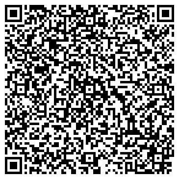 QR-код с контактной информацией организации СИБ-ТЕХНИКА ТОРГОВАЯ ФИРМА