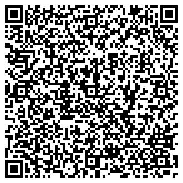 QR-код с контактной информацией организации ТЕХНОАЛЬЯНС ТОРГОВАЯ КОМПАНИЯ