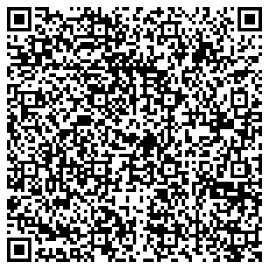 QR-код с контактной информацией организации БАТКЕНСКИЙ ГОСУДАРСТВЕННЫЙ УНИВЕРСИТЕТ