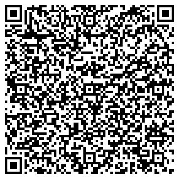 QR-код с контактной информацией организации ШИННЫЙ КРАСНОЯРСКИЙ ЗАВОД, ОАО