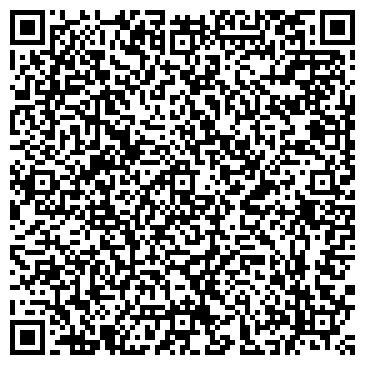 QR-код с контактной информацией организации ШИНОПТТОРГ ТОРГОВАЯ ФИРМА