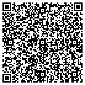 QR-код с контактной информацией организации ШИНТОРГ-КРАСНОЯРСК ТФ