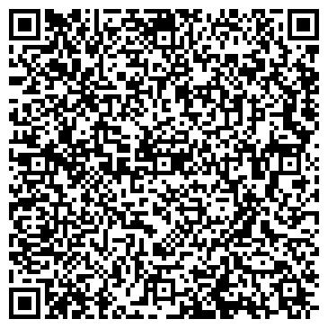 QR-код с контактной информацией организации СИБЧЕЛЕНДЖ-ТЕЛЕКОМ, ОАО