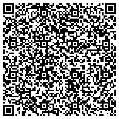 QR-код с контактной информацией организации УПРАВЛЕНИЕ ГОССВЯЗЬНАДЗОРА ПО КРАСНОЯРСКОМУ КРАЮ