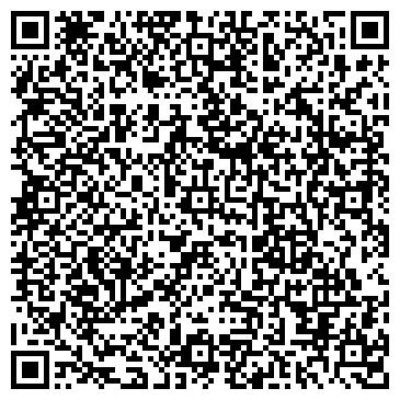 QR-код с контактной информацией организации СИБИРЬТЕЛЕКОМ-ЭЛЕКТРОСВЯЗЬ КРАСНОЯРСКОГО КРАЯ РЕГИОНАЛЬНЫЙ ФИЛИАЛ