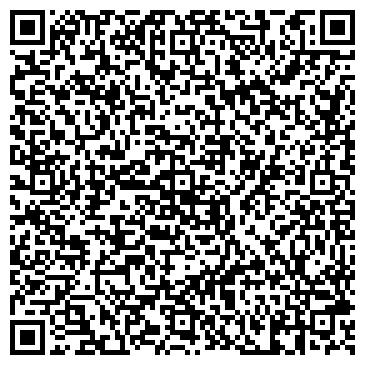 QR-код с контактной информацией организации № 1 УЗЛОВОЕ ОТДЕЛЕНИЕ ЭЛЕКТРОСВЯЗИ